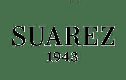 Suárez 1943