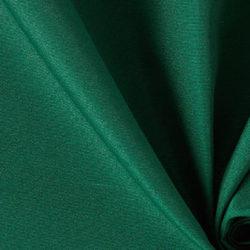 Cubre mantel y mantel verde